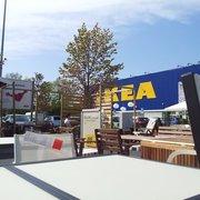 Ikea 10 Fotos 10 Beiträge Möbel Isernhägener Str 14