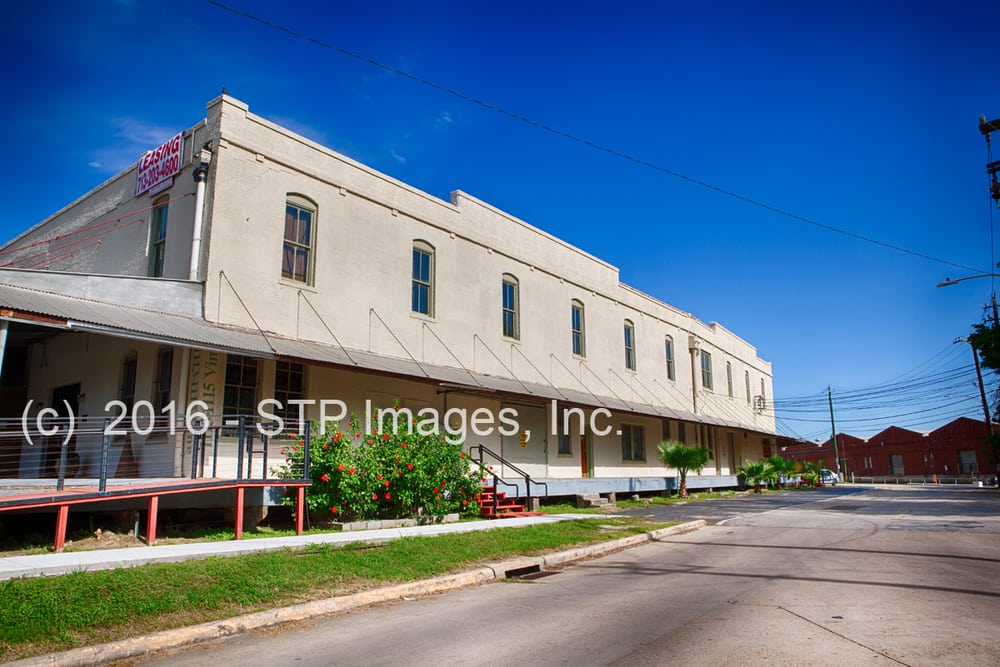 STP Images Photography Studio: 1113 Vine St, Houston, TX