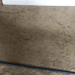 Photo of JJ Carpet Cleaning Solutions - North Lauderdale, FL, United States.