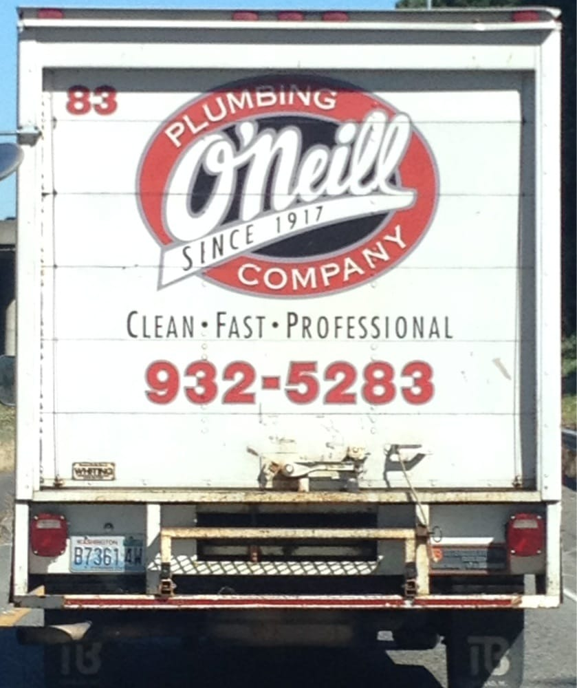 plumbing com with o neill bcctl