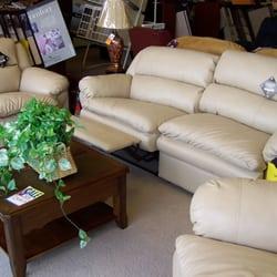 Photo Of Haddanu0027s Home Furnishings   Milton, FL, United States