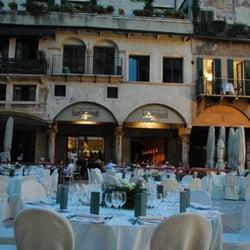 The Best 10 Italian Restaurants Near Lungadige Tullio