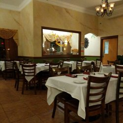 Photo Of Lola Restaurant Robbinsville Nj United States