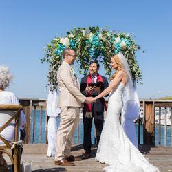 Newport Dunes Rv Park >> Newport Dunes Waterfront Resort And Marina 607 Photos 292