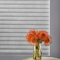 Photo of Utah Blinds Gallery Wallpaper Warehouse - Salt Lake City, UT, United States ...