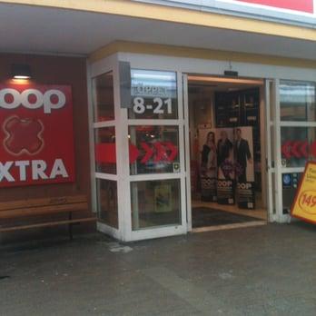 coop ekstra