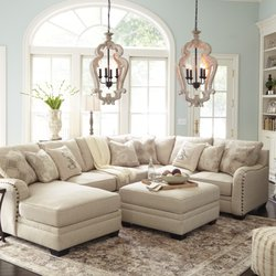 Marvelous Photo Of Home Styles Furniture   Stockton, CA, United States