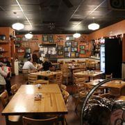 Jestine S Kitchen New 720 Photos 959 Reviews