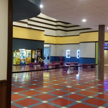 Movies lexington park md : Q park soho