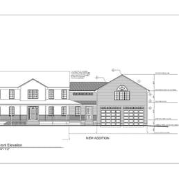 photo of blackstone home design northampton ma united states farmhouse addition on - Blackstone Home Design