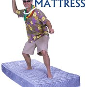 youtube mattress oc watch wmv hqdefault