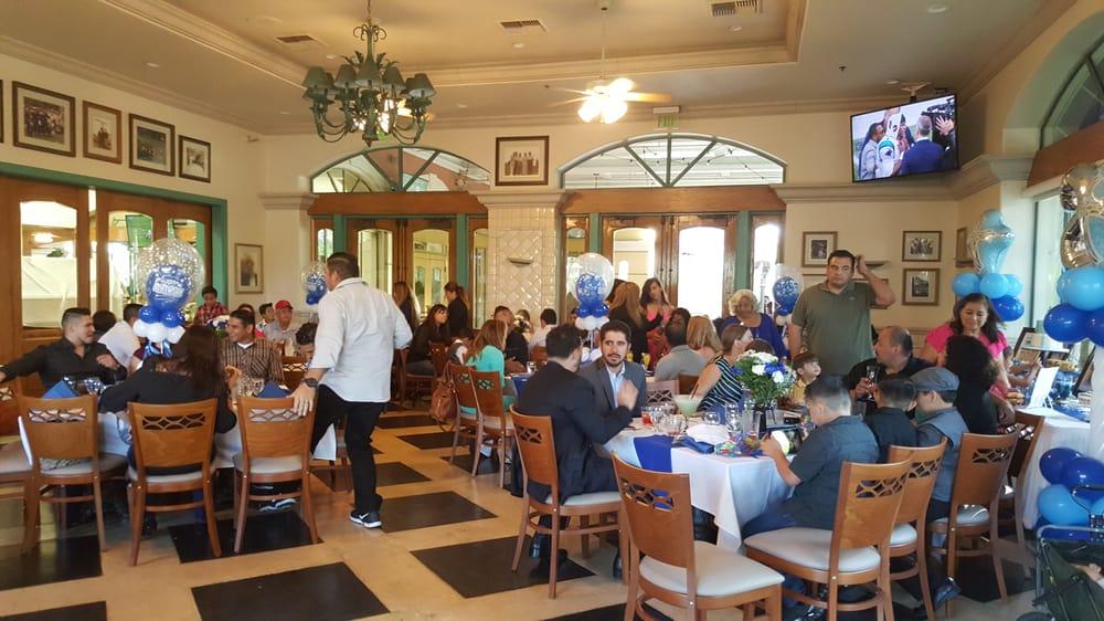 Event At Geezers In Santa Fe Springs Ca Yelp