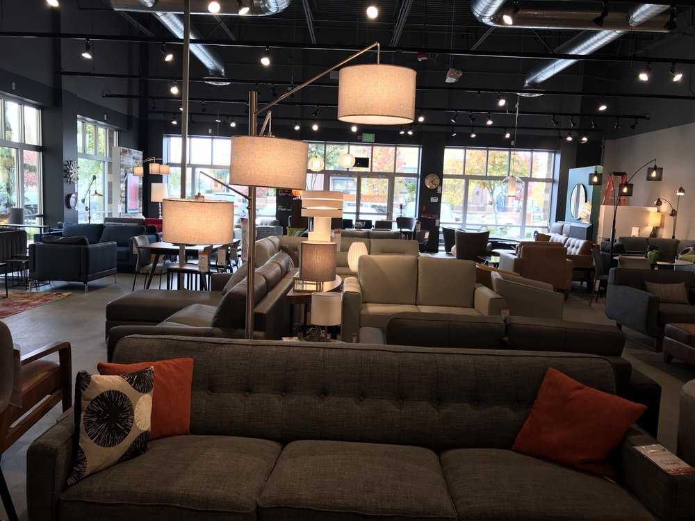 Kasala 17 Reviews Furniture Stores 17275 Southcenter Pkwy