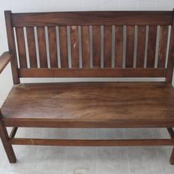 All furniture repair geschlossen 54 fotos 12 for Pop furniture bewertung