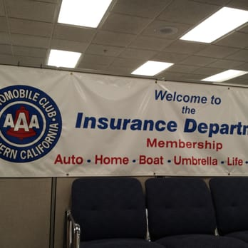 Photo Of AAA Automobile Club Of Southern California   Long Beach, CA,  United States