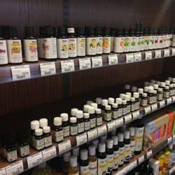 Super Supplements - 16 Photos & 26 Reviews - Vitamins
