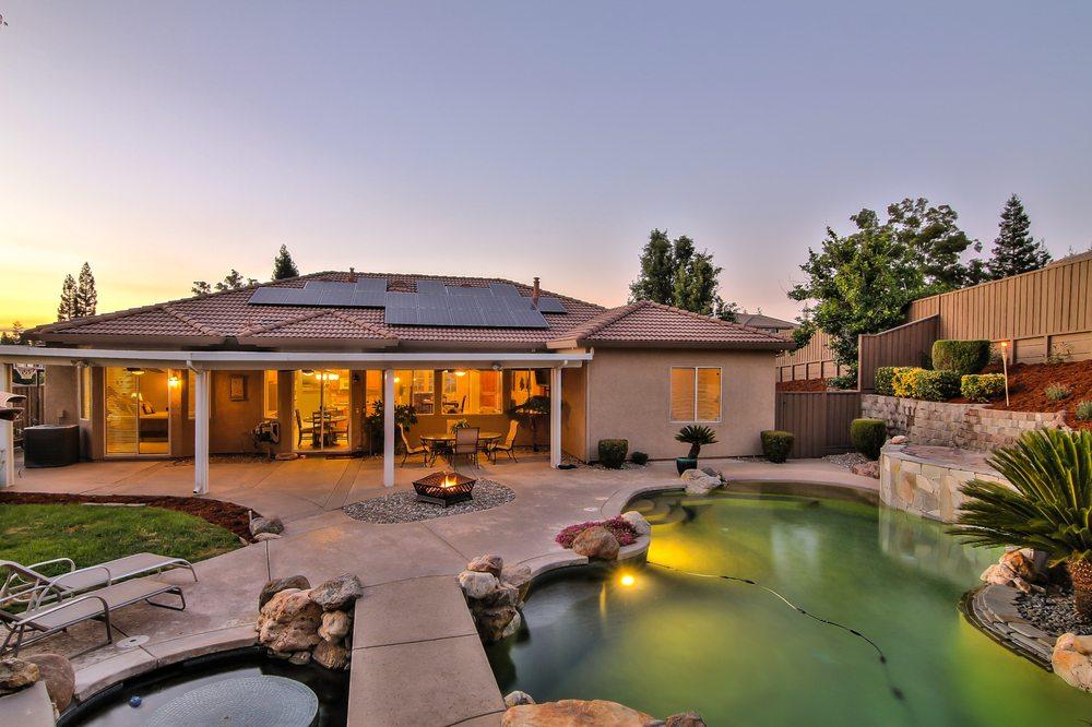 Jennifer Klein - Coldwell Banker Residential Brokerage | 2200B Douglas Blvd, Roseville, CA, 95661 | +1 (916) 230-3880