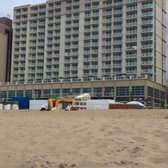 Hilton Garden Inn Virginia Beach Oceanfront   83 Photos U0026 62 Reviews    Hotels   3315 Atlantic Ave, Virginia Beach, VA   Phone Number   Yelp