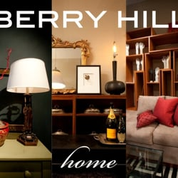 Photo Of Berry Hill Home Furniture Consignment   Chicago, IL, United States