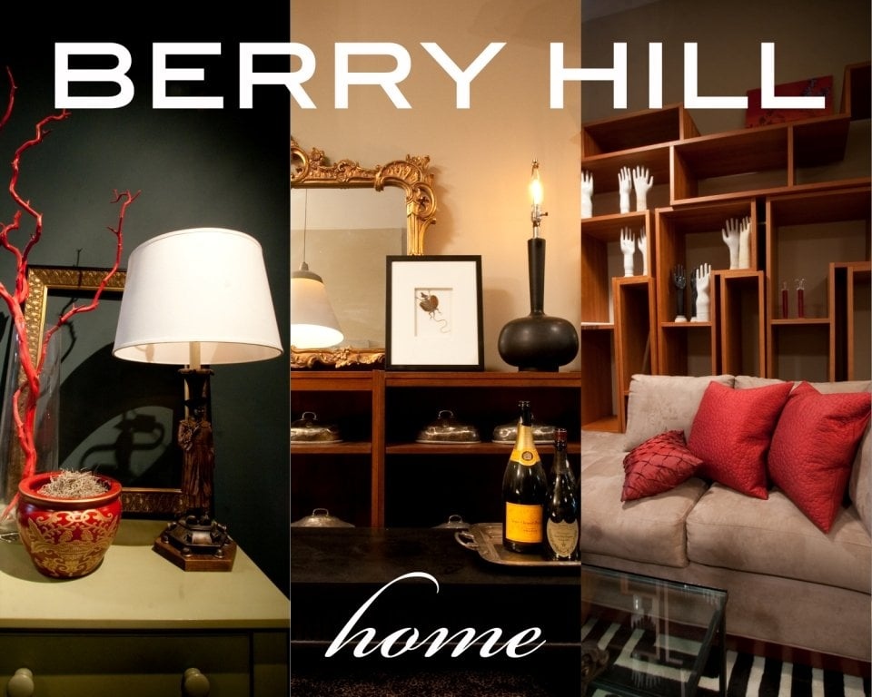 Berry Hill Home Furniture Consignment Closed 24 Reviews Furniture Shops 2517 N Halsted