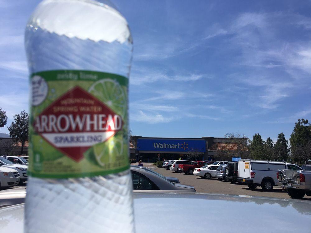 Walmart - 32 Photos & 135 Reviews - Department Stores - 170 Town