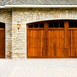 garage doors repairExpert Garage Doors Repair  37 Photos  62 Reviews  Garage Door