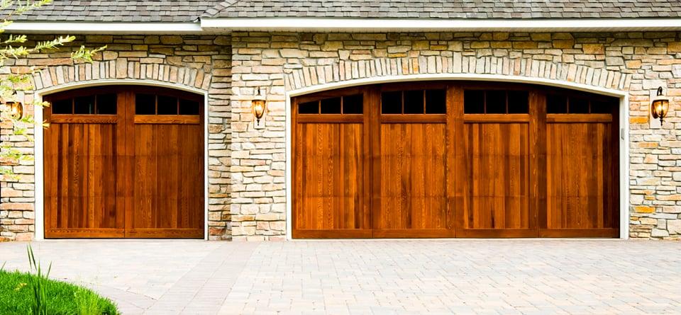 Expert Garage Doors Repair 38 Photos 67 Reviews Garage Door