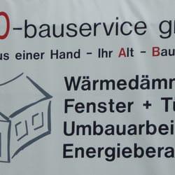 Bauunternehmen Wuppertal abp bauservice bauunternehmen brucher str 7 a wuppertal