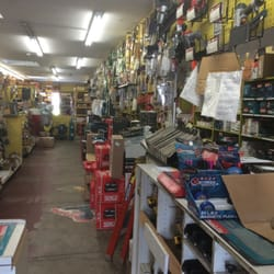 tool shack 12 reviews hardware stores 229 s glendale ave