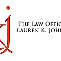 The law office of lauren k johnson droit p nal droit - Numero de telephone boutique orange la defense ...