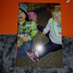 shutterfly com 31 photos 158 reviews professional services