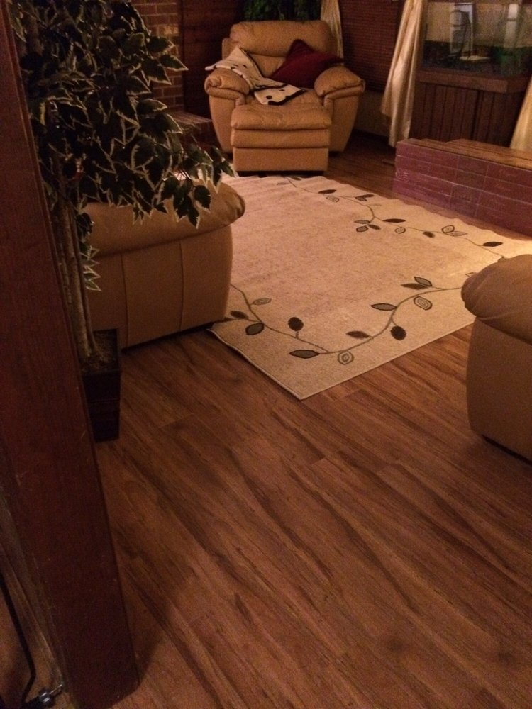 Install Pros 24 Photos 12 Reviews Flooring 9318 Old Keene Mill Rd Burke Va Phone Number Yelp