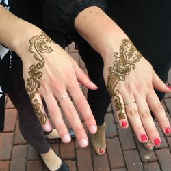 d40f03113 Henna By Pam - 55 Photos - Henna Artists - Mile Square, Indianapolis, IN -  Phone Number - Yelp