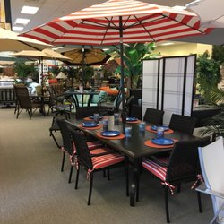 Groovy Patio Shoppe Of The Palm Beaches 2019 All You Need To Know Download Free Architecture Designs Ponolprimenicaraguapropertycom