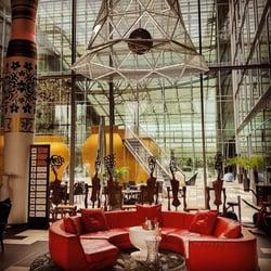 Design Bonn kameha grand 183 photos 64 reviews hotels am bonner bogen 1