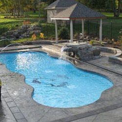 Backyard Masters - 29 Photos & 28 Reviews - Hot Tub & Pool ...