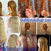 Dumonde hair extensions hair salons 3335 kingsway renfrew canada photo of dumonde hair extensions vancouver bc pmusecretfo Gallery