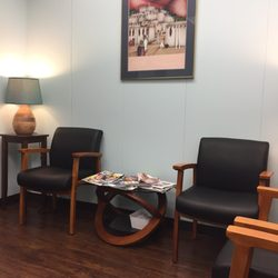 Paul A Rehder, MD - 12 Reviews - Dermatologists - 500 Paseo