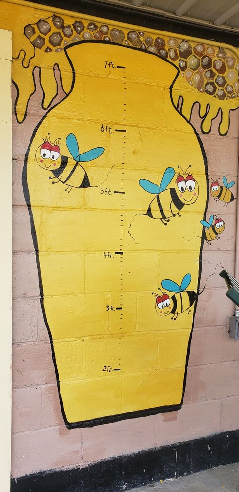The Happy Hive: 2834 S State Rd 66, Marengo, IN