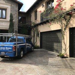 Photo Of AA Garage Door   Oxnard, CA, United States. Garage Door Service