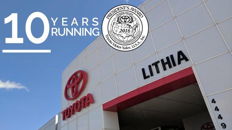 Lovely Lithia Toyota Of Abilene   11 Photos U0026 20 Reviews   Car Dealers   4449  Southwest Dr, Abilene, TX   Phone Number   Yelp