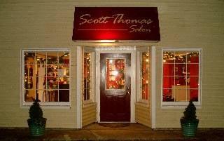 Image result for scott thomas salon yorktown