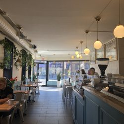 Away Kitchen + Cafe - Cafes - 680 College Street, Bickford Park ...