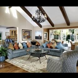 Jaz designs design d int rieur 2202 hill st santa for Hill james design d interieur
