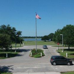 south carolina department of motor vehicles kfz