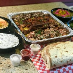 Best arabic food in anaheim ca last updated september 2018 yelp saj bites forumfinder Image collections