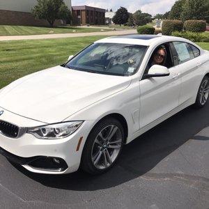 BMW Farmington Hills >> Erhard Bmw Of Farmington Hills 2019 All You Need To Know