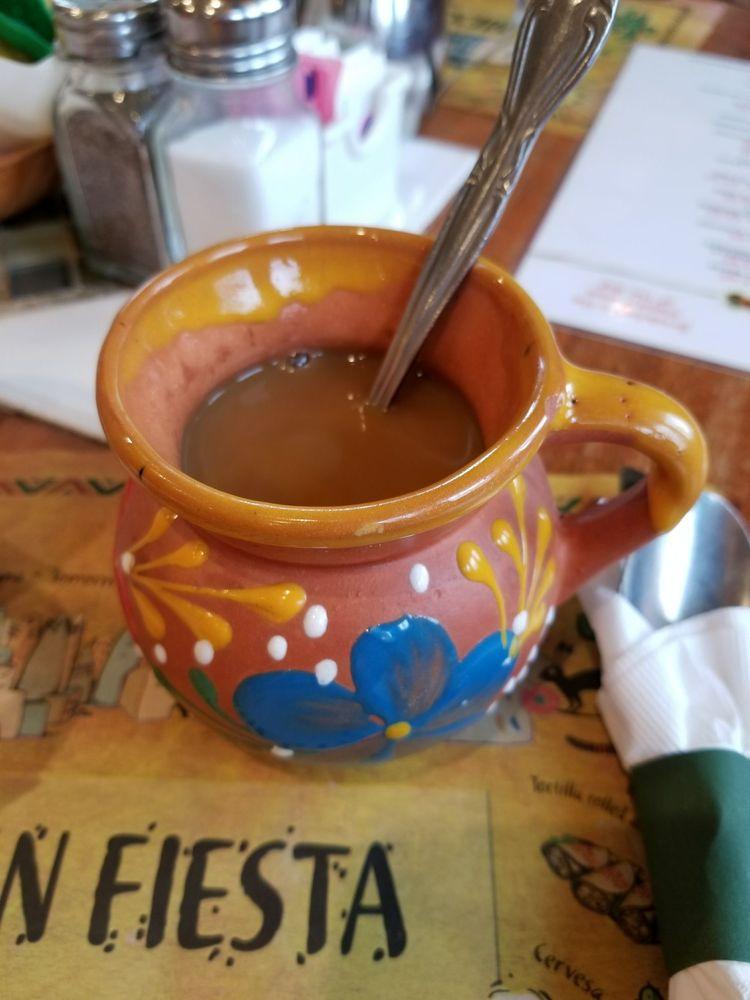 Cafe De Olla Yelp