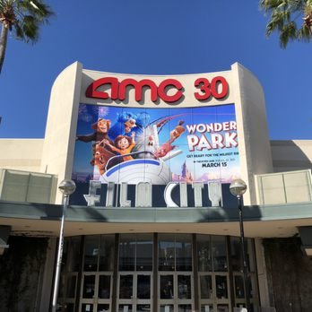 AMC Orange 30 - 363 Photos & 705 Reviews - Cinema - 20 City
