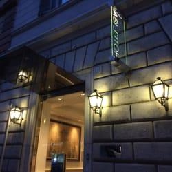 Isa design hotel 20 foto hotel prati roma for Hotel isa design